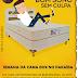 SEMANA DA CAMA BOX NO PARAÍBA
