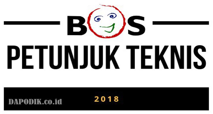 https://www.dapodik.co.id/2019/01/petunjuk-teknis-bantuan-operasional.html