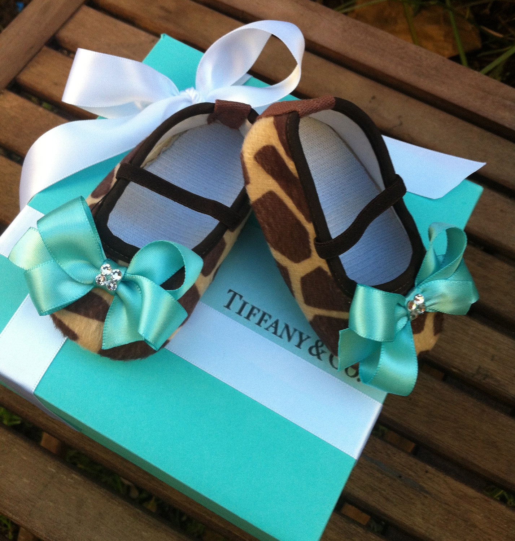 Luxury Life Design: Baby Fashion