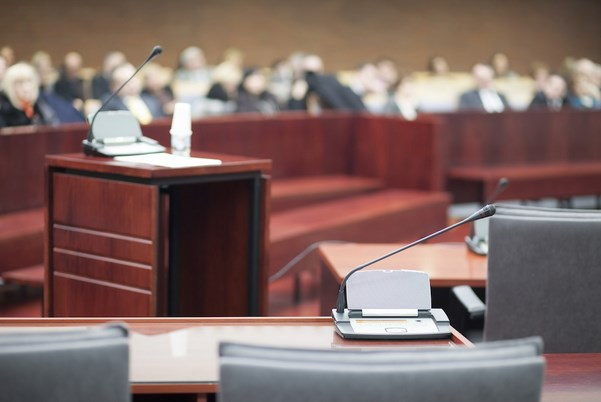 محامي قضايا مخدرات في جدة