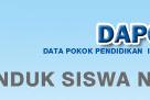 [Cara] Mudah Cek / MELIHAT NISN Siswa Se-Indonesia secara ONLINE