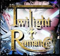 http://otomeotakugirl.blogspot.com/2015/10/twilight-romance-main-page.html