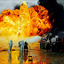 BREAKING: Many Feared Killed In Nasarawa Gas Explosion
