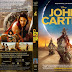 John Carter (2012)  [Tamil + Telugu + Hindi + Eng]