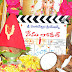 Nani's Nenu Local Movie Launch Gallery