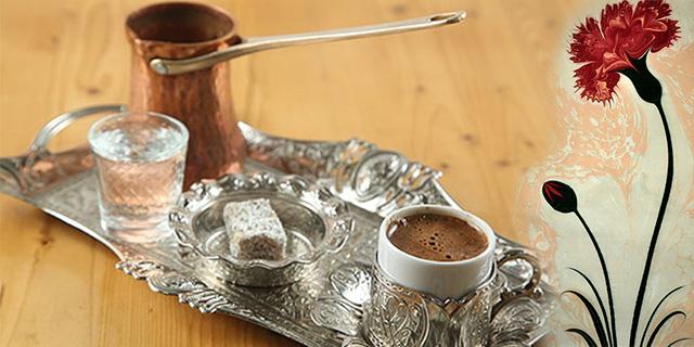 5 aralık dünya türk kahvesi günü etkinlik listesi, Www.KahveKafe.Net