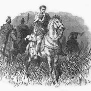 Археологи нашли место высадки Цезаря в Англии