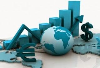 Kebijakan Ekonomi Internasional yang Dilakukan Oleh Pemerintah