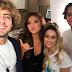 Desafio Disney com Juacas | André Lamoglia, Larissa Murai e Eike Duarte