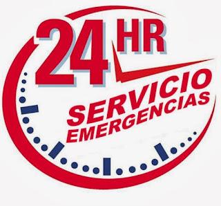 Cerrajero urgente en Zaragoza - Llame a cualquier hora del día