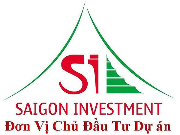 Công ty TNHH Đầu tư Sài Gòn
