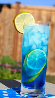 Blue-Curacao-Vodka