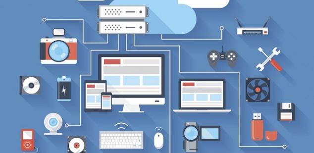 Cómo atacarán los piratas informáticos el Internet de las Cosas en 2017
