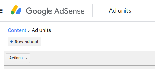 9 Tips To Increase AdSense CPC and Revenue 2019