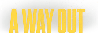 a-way-out-free-download