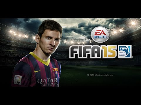 Télécharger Core/Activation64.dll Fifa 15 Gratuit Installer