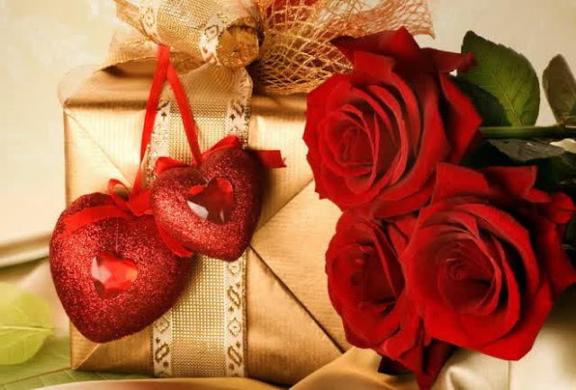 Kuis Cinta: Sudah Siapkah Kamu Menjalin Hubungan?