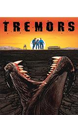 Temblores (1990) DVDRip Latino AC3 2.0 / Español Castellano AC3 2.0