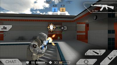 Standoff Multiplayer v1.4.1 Mod Apk (Super Mega Mod) 2