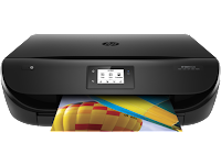HP ENVY 4528 Driver Download