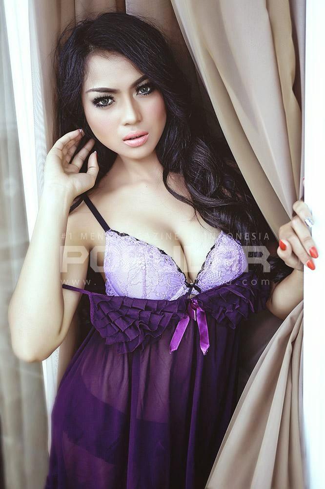 Hot Alisha Dara 2015 - Gorgeous Mouth Cum
