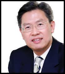 Biografi dan Profil James Riady - Konglomerat Besar Indonesia