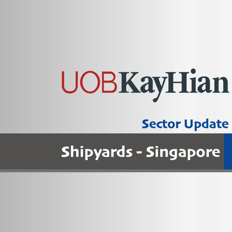 Shipyard Sector Singapore - UOB Kay Hian 2016-06-29: Rigged For A Long Winter