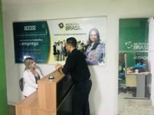 Programa Recruta Mais Brasil deve encaminhar 3 mil pessoas ao mercado de trabalho neste ano