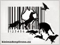 https://www.facebook.com/groups/animals.at.kinimadenplirono.eu/