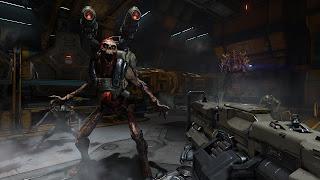 Doom 4 Indian Movie