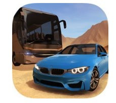 Download Driving School 2016 Mod Apk v.1.7.0 Terbaru