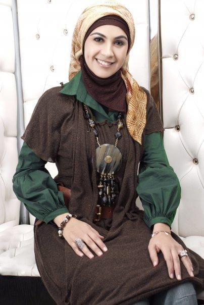 ملابس  للبنات المحجبات alronq1358310974_383