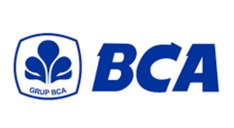 LOWONGAN KERJA BANK BCA 2016