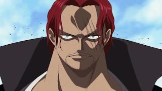 Inilah 5 Karakter yang Mampu Mengalahkan Admiral di One Piece