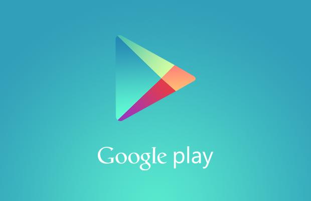Canzone Google Play spot Italiano Pubblicità