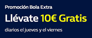 william hill promocion 10 euros dia tenis 2-3 agosto