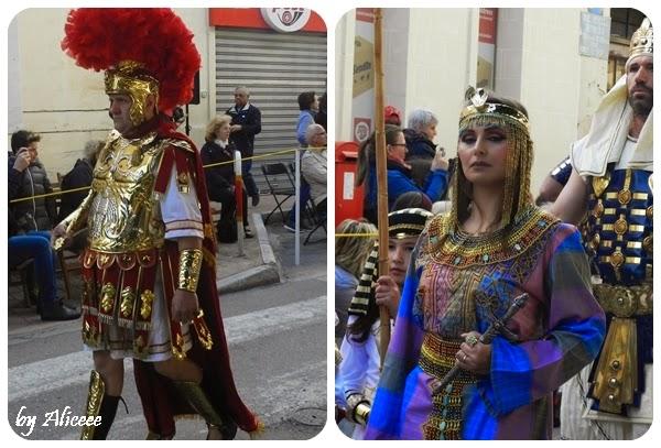 festa-malta-procesiunea-de-paste2
