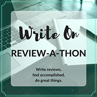 Review-a-thon image