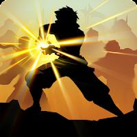 Shadow Battle 2.1 v2.1.32 Mod