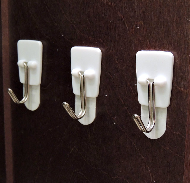 PVC Pipe Toothbrush Holders | Crafting in the Rain on Decorative Sconces Don't Need Electric Toothbrush id=99442