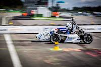 YTU Racing
