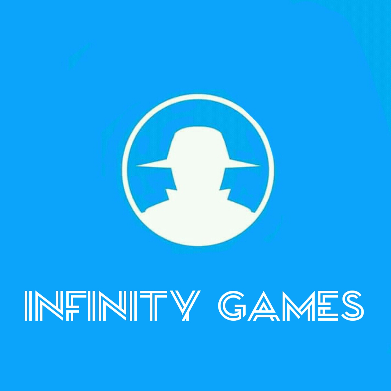 Infinity Games