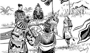 Tư tưởng Nho giáo ở Việt Nam