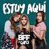 """[News] BFF Girls lançam cover de """"Estoy Aquí"""", primeiro em espanhol"""