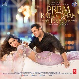 Prem Ratan Dhan Payo Full Hd Movie Free Download