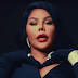 "Lil' Kim libera clipe de ""Spicy"" com Fabolous; confira"