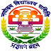 2072 Vacancies Opened in Navodaya Vidyalaya Samiti - Jobs 2016 Recruitment (TGTs, PGTs, Teacher, Asst Commissioner, Principal) - Online Applications are invited