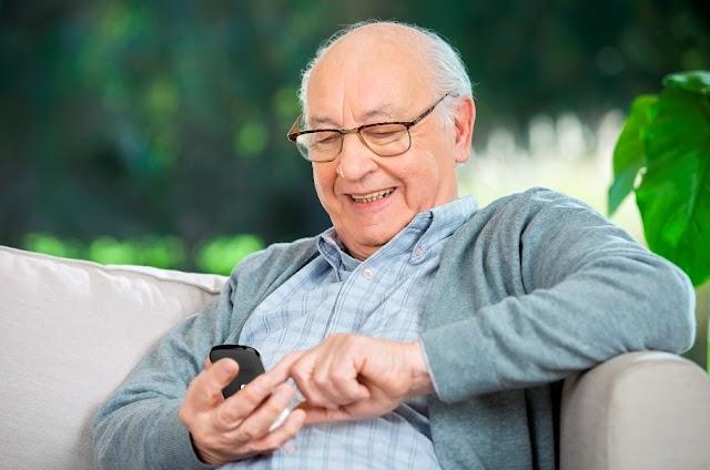 Covid-19: Positivo Tecnologia recomenda reforçar limpeza do celular