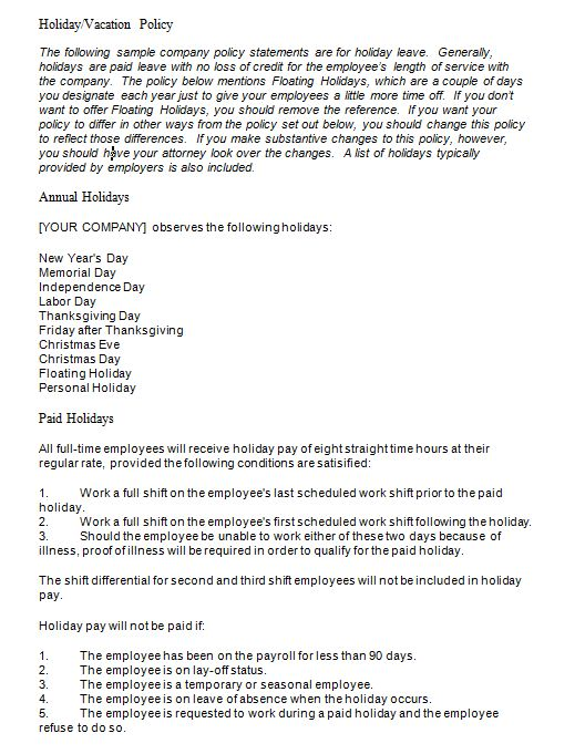 Standard Form Novation Agreement Free To Print In Doc And Pdf