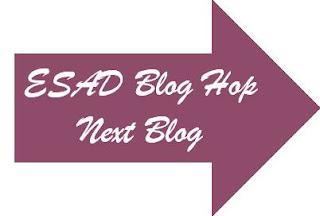 http://stamping-with-moni-q.blogspot.com.au/2017/05/esad-sneak-peek-blog-hop.html